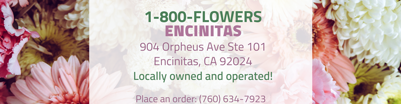 Encinitas_Locally_Owned_and_Operated